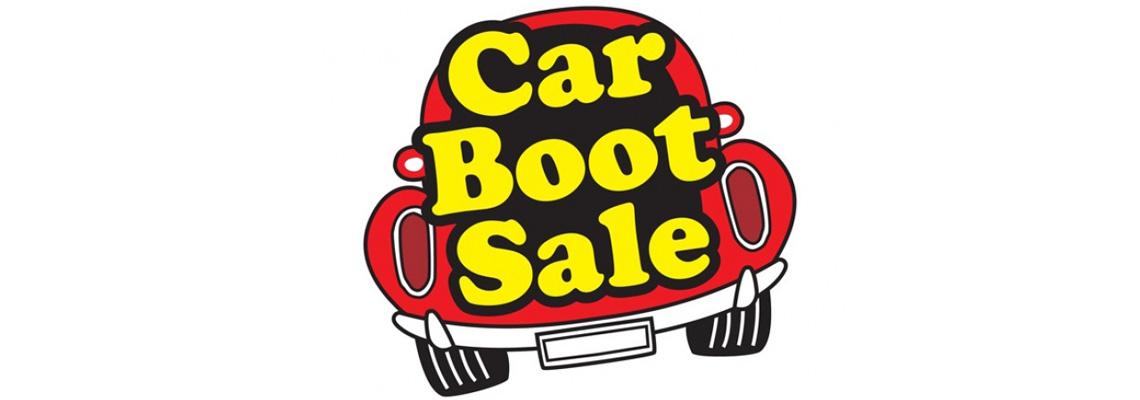 Car Boot Sale Iinfo Tzaneen